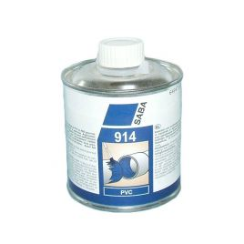 Saba Pipe Solvent S3 250ml