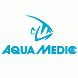 Aqua Medic BR 1000 Grid Piece With Tube