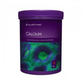 Aquaforest Calcium (800g)