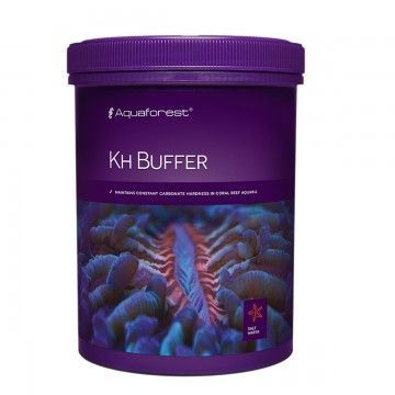 Aquaforest KH Buffer (1200g)