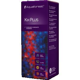 Aquaforest KH Plus (200ml)