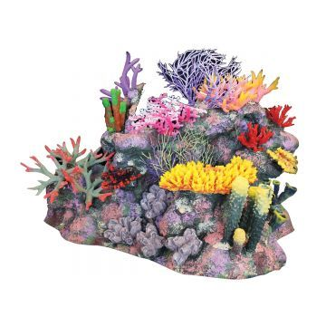 Aqua One Artificial Corals