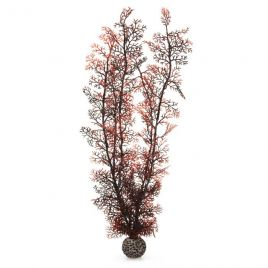 BiOrb Sea Fan X-large - Crimson