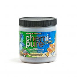 Boyd Enterprises Chemi-Pure Elite 6.5Oz