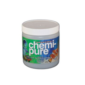 Boyd Enterprises Chemi-Pure 5oz
