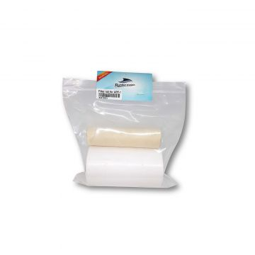 Bubble Magus ARF-1 Replacement Filter Fleece (25m)
