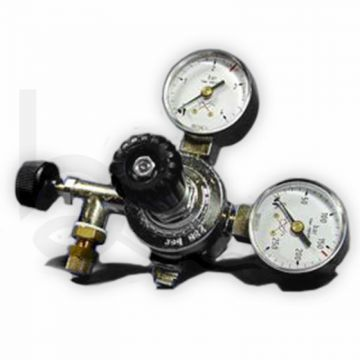 D-D CO2 Regulator