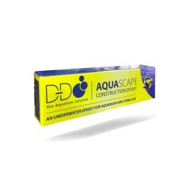 Aquascape construction Putty (Rock Grey)