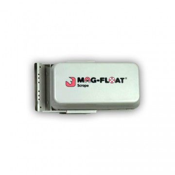 Magfloat Scrape Large Plus