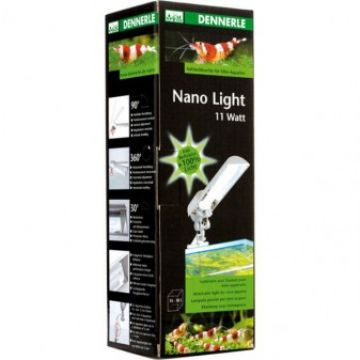 Dennerle Nano Light Unit 11w
