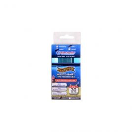Dr Tims Waste Away Gel - Marine Small (Single)