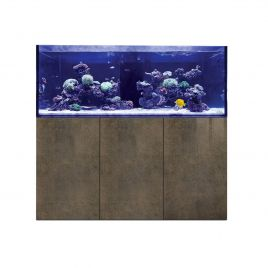 EA Reef Pro 1500 and Cabinet (Ultra Gloss Bronze)