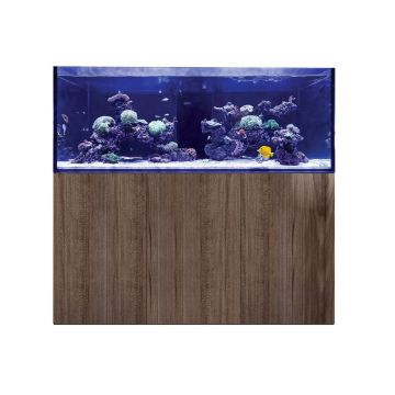 EA Reef Pro 1500 and Cabinet (Ultra Gloss Japanese Pear)
