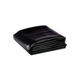 Gordon Low PVC Pond Liner 0.5mm - 2m x 2m
