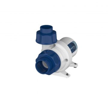 EcoTech Vectra M2 Return Pump (Mobius Ready)