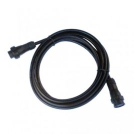 3M Extension Cable for the EcoTech Radion