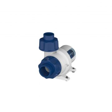 EcoTech Vectra S2 Return Pump (Mobius Ready)