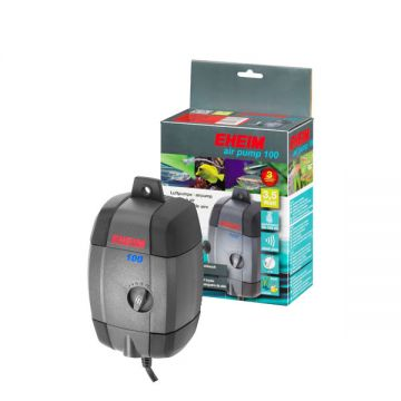 Eheim 3701 Air Pump