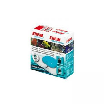 EHEIM Experience 350 Filter Pad Set