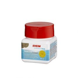 Eheim Professionel FD Tablets for All Tropical Fish 90ml