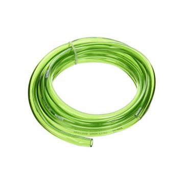 Eheim Flexible Tubing 9/12mm