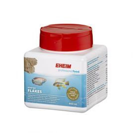 Eheim Professionel High Energy Flakes for Tropical Fish 460ml