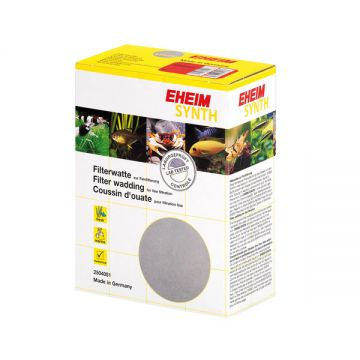 Eheim Ehfisynth Wool - 2 ltr (Mechanical Filtration)