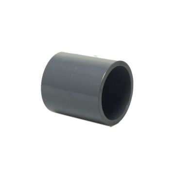 32mm Socket Coupler