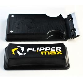 Flipper Cleaner Max