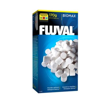 Fluval Biomax for U2 / U3 / U4 Internal Filters