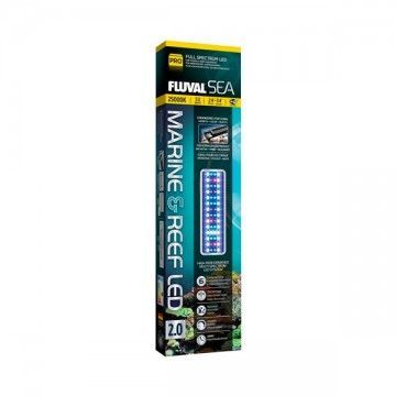 Fluval Marine & Reef 2.0 LED Strip Light 61cm-85cm