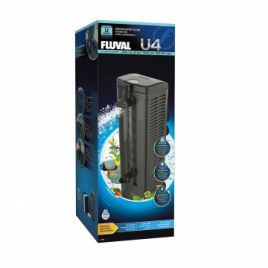 Fluval U4 Underwater Internal Filter