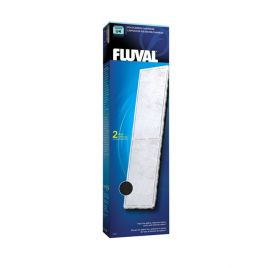 Fluval U4 Poly / Carbon Cartridge