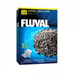 Fluval Zeo-Carb - 450g