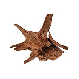 Corbo Catfish Root - 30-40cm