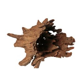Corbo Catfish Root - 40-56cm