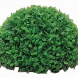Hugo Kamishi Half Sphere Grass Ball 22cm