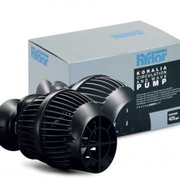 Hydor Koralia Nano Evolution 900 Circulation Pump