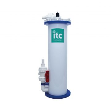 ITC Reefculture ALR 1 Algae Light Reactor