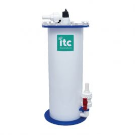 ITC Reefculture ALR 2 Algae Light Reactor
