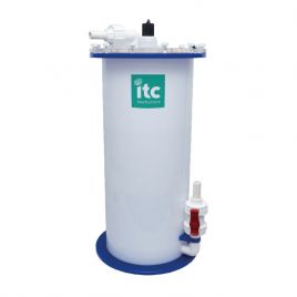 ITC Reefculture ALR 3 Algae Light Reactor