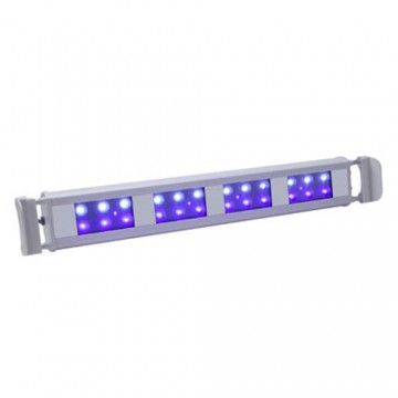 Dimmable Dualstrip