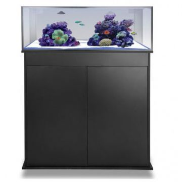 Innovative Marine Nuvo Fusion Micro 30L (Tank Only)