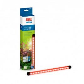 Juwel NovoLux LED 40 Red