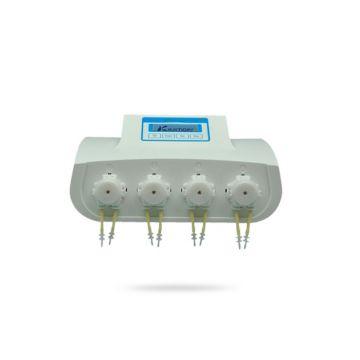 Automatic Dosing Pumps | Charterhouse Aquatics