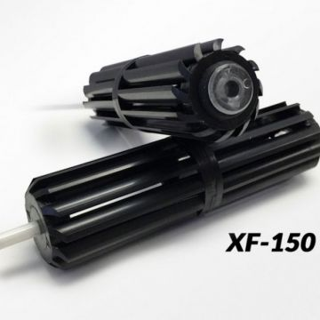 Maxspect Gyre XF150 Upgrade Rotors Including Cages