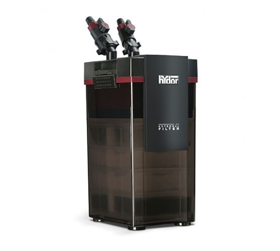 Hydor Professional 150 External Filter