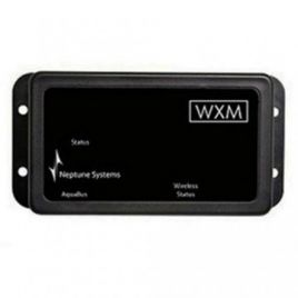 Neptune Systems Vortech Wireless Expansion Module - WXM