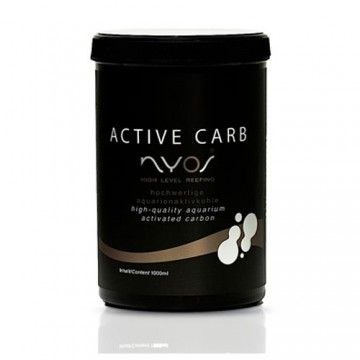 Nyos Active Carb 1000ml