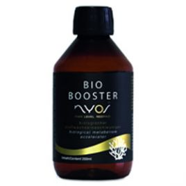 Nyos Bio Booster 250ml